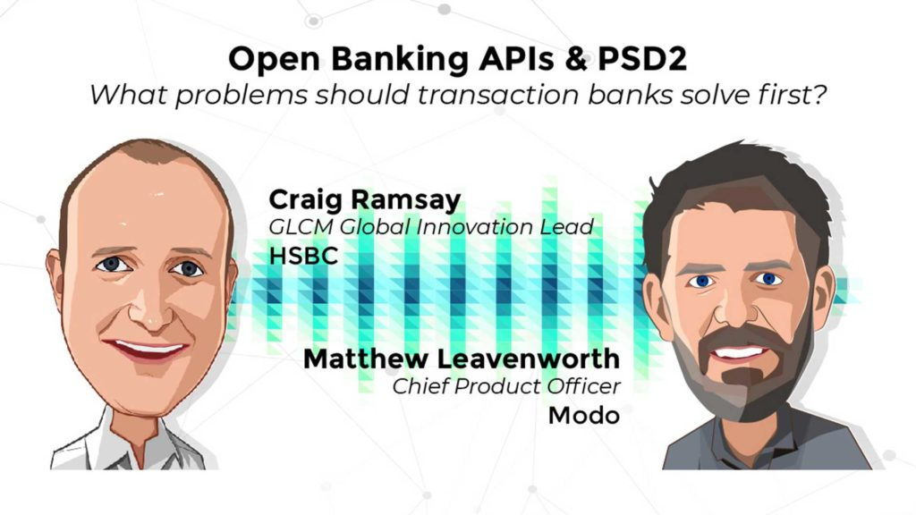 open_banking
